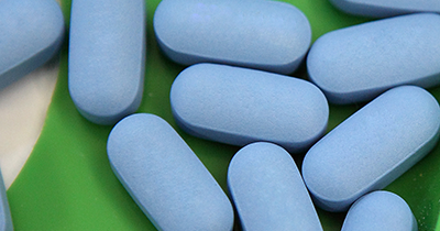 Facts About Oral HIV Pre-exposure Prophylaxis (PrEP)