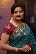 indraja new glamorous photos gallery-thumbnail-19
