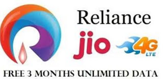 JIO sim activation delay