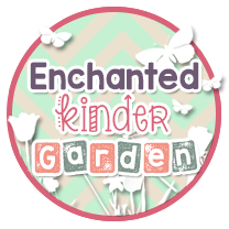 Enchanted Kinder Garden