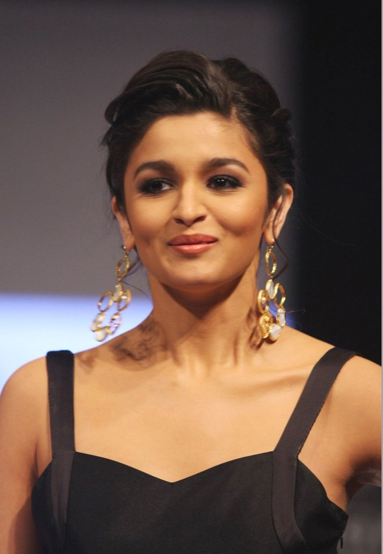 Bollywood Actress list photos| Bollywood Actress Images HD