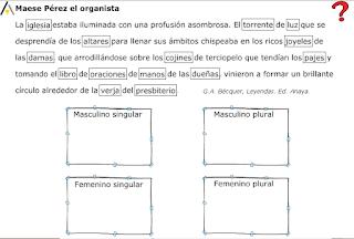 http://primerodecarlos.com/QUINTO_PRIMARIA/UNIDAD_4/actividades/lengua/sustantivo_genero_numero.swf