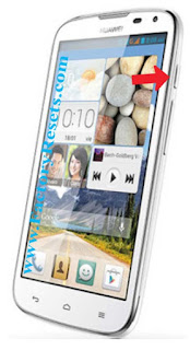 SOFT-Reset-Huawei-G610s.jpg