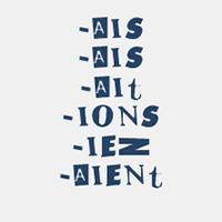 L'imparfait de l'indicatif en français, grammaire et exercices