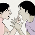 Jika Punya Wanita Keras Kepala jangan Di lepas, Dia Merupakan Sosok Calon Istri Terbaik | Tolong Bagikan