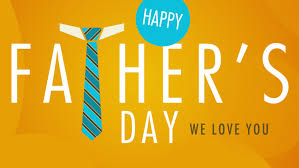 get the best father's day quotes images, father's day wallpapers in HD, father's day images in every qulaity