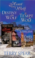 https://www.goodreads.com/book/show/10044651-terry-spear-s-wolf-bundle