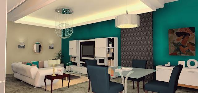 Remodelaci n de casas en m xico dise o y decoraci n de for Paginas de decoracion de interiores de casas