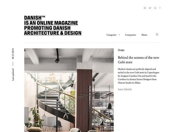 Selamat siang dan selamat tiba di blog  7 Macam Desain Web Terbaik 2017