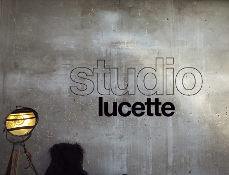 Studio Lucette - Blog lifestyle Toulouse