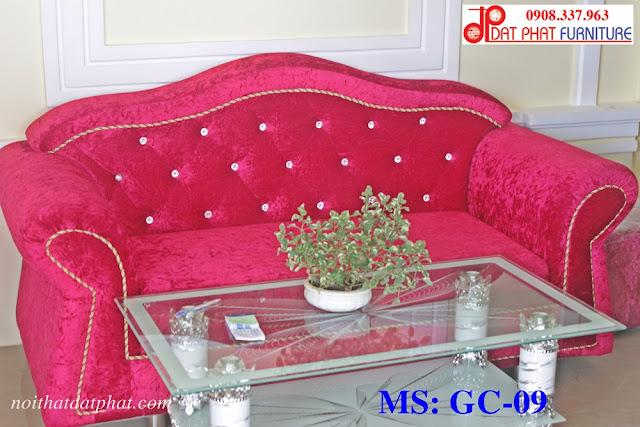 ghế chờ tiệm nail, ghế nail, ghế phòng chờ, ghế sofa chờ, ghế sofa nail, ghế sofa phòng chờ,