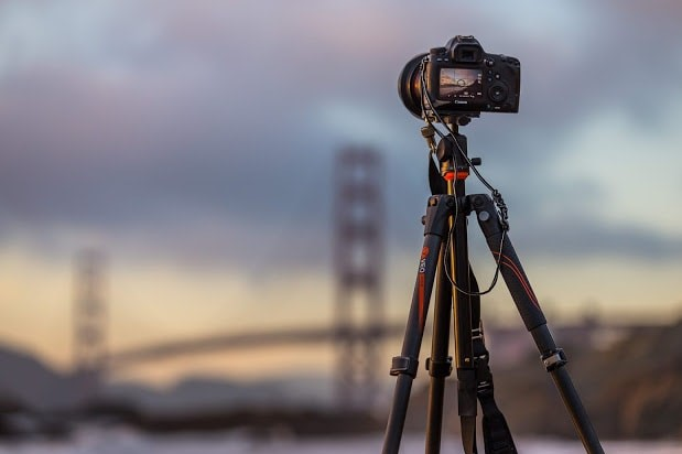 How A Perfect Camera Can Affect Your Audience Engagement