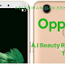 Advantages and Disadvantages Oppo F5, Android front camera 20 MP RAM 4 GB Octa Core 2.5 Ghz