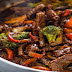 Quick 15 Minute Beef And Broccoli Stir Fry Recipe