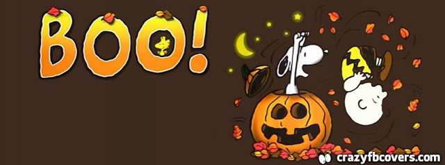 Download snoopy happy halloween 2017 images for free