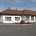LUKAVAC - U toku su radovi na školskom objektu u Poljicu Donjem (VIDEO)