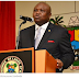 Demolished buildings: Ambode pledges to compensate owners in four weeks