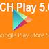 Tải Ch Play 5.0