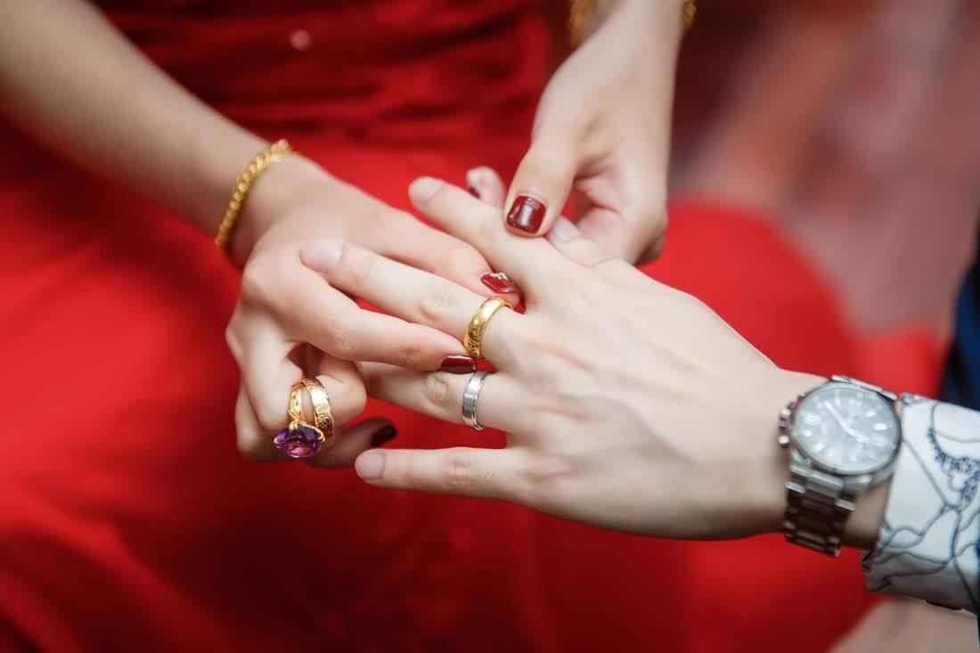 花田盛事築夢莊園, 花田盛事婚攝, 花田婚禮, 花田盛事婚攝, 婚攝, 台北婚攝, 桃園婚攝, 婚禮紀錄, 優質婚攝推薦, 婚攝PTT, 婚攝推薦, 婚攝行情, 婚禮遊戲, 婚攝價位