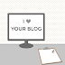 15 Best Blogs To Follow About Blogging