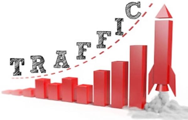 Meningkatkan Trafik Blog Dengan Menulis Konten berkualitas