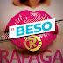 RAFAGA - EL BESO (2018)