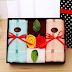 Mua khăn quà tặng bền, đẹp, chất lượng ở đâu?