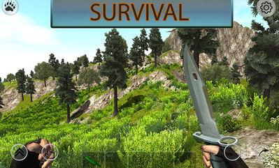 Ocean Is Home: Survival Island MOD APK 3.2.0.0 (Unlimited ...
