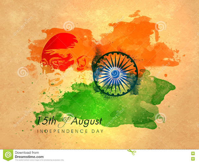 Latest 15th August 2017 Wallpapers And 15 August Independence Day HD Wallpapers