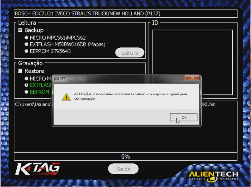 ktag-read-iveco-edc7uc31-6