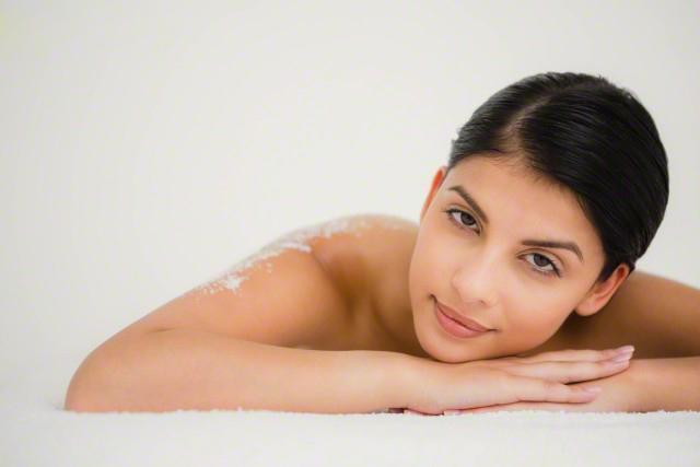 beauty care in karama