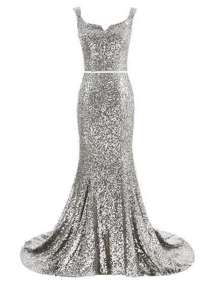 http://www.dressfashion.co.uk/product/trumpet-mermaid-square-neckline-sequined-court-train-sashes-ribbons-sparkly-prom-dress-ukm020102680-17495.html?utm_source=minipost&utm_medium=2188&utm_campaign=blog