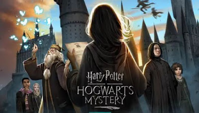 Coins, Gems Farming Guide, Harry Potter, Hogwarts Mystery
