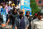 Guru Working Stills-thumbnail-12