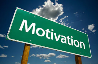 151 Kata Kata Mutiara Bijak Motivasi Bahasa Inggris Terbaru dan Artinya