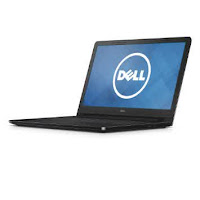Dell Inspiron 3551 Drivers for Windows 7 & 8.1 32 & 64-Bit