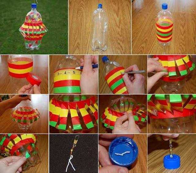 kids craft ideas for spring