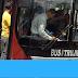 Bus Trujillo ajusta sus tarifas