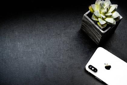 iPhone Dengan Tiga Kamera Di Belakang Akan Hadir, Segera!