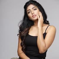 Eesha Rebba Latest Photo Shoot HeyAndhra.com