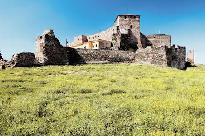 Το άγνωστο ελληνιστικό ιερό στην Άνω Πόλη