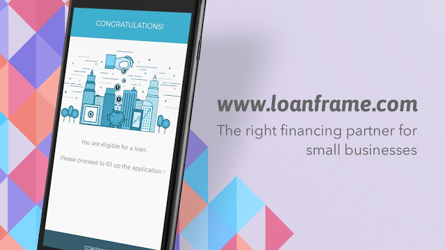Why SME Owners Need to Go to a Marketplace Lender for Business Loans?