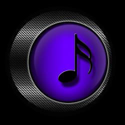 [Resim: Violet-Music-datei-Button5.png]