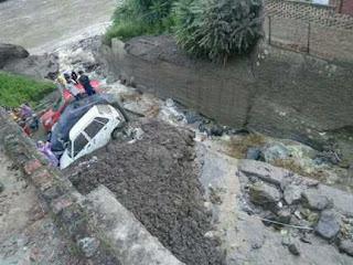 kishtwar-cloudburst-4-of-family-among-8-killed-in-doda
