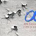 Alfa TV - Una TV Adventista diferente en vivo