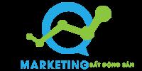 Marketing bất động sản - Thủ thuật tạo nên thành công