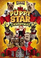 Puppy Star Christmas 2018 Online Subtitrat HD In Romana - Filme Online 2018 Subtitrate in Romana