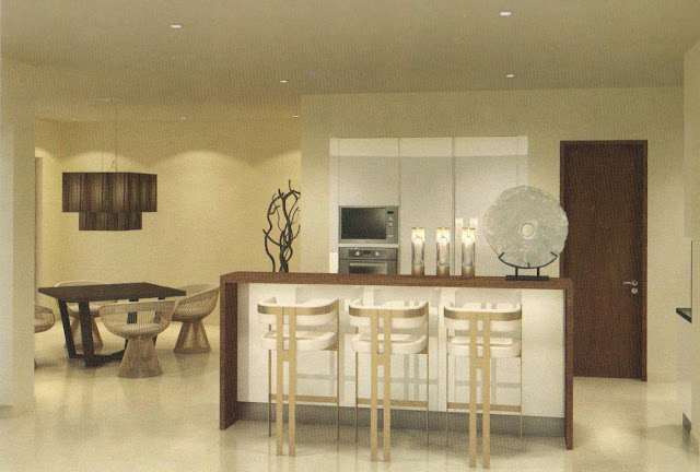 Foto-Kitchen-Set-Bar-Rumah-Tipe-Season