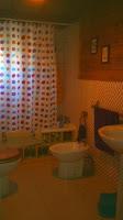casa madera en venta borriol wc