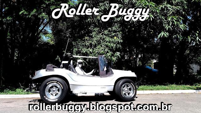 https://rollerbuggy.blogspot.com.br/2017/11/2017-novembro-resumo-do-mes.html